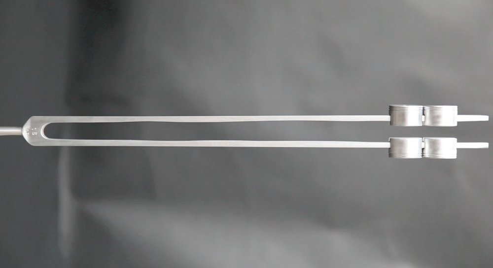 16HZ Tuning Fork.jpg