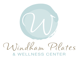 Windham Pilates & Wellness Center