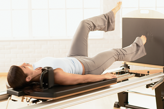 Windham-Pilates-3c-_0003_Rehab-gail-0074.png