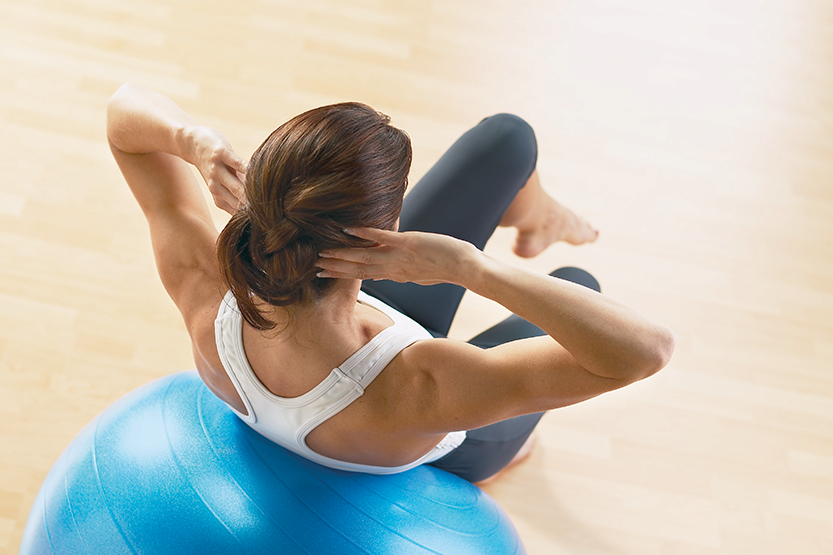 Windham-Pilates-2c-_0009_Ball1-046_blue.png