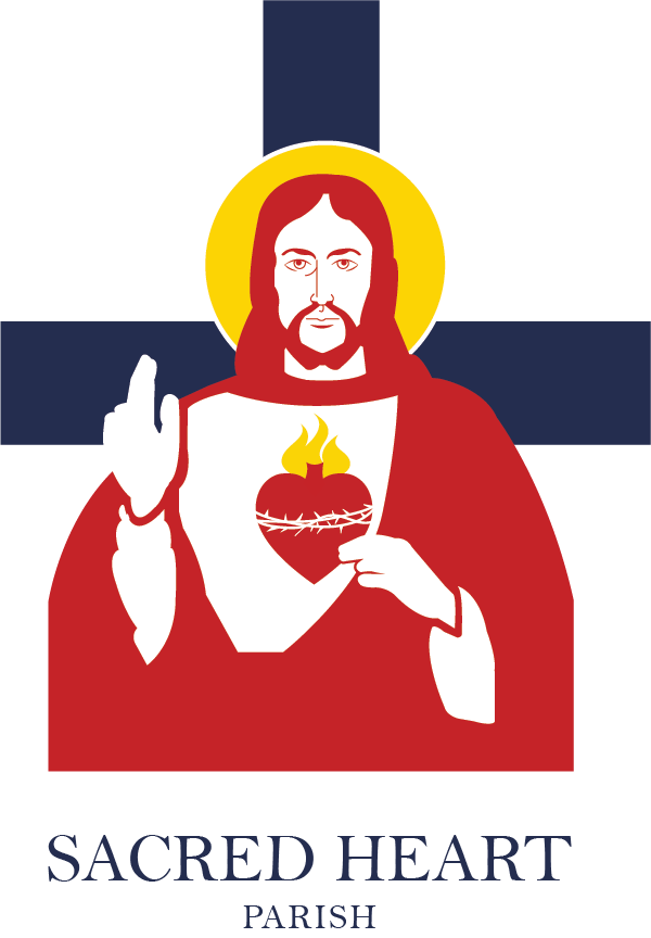 Sacred Heart Parish_Christ logo.png