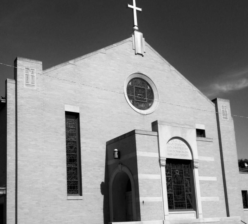 churchbw.jpg