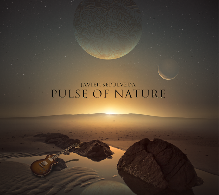 Pulse of Nature Digital - Buy on iTunes Buy on Google PlayBuy on CDbaby