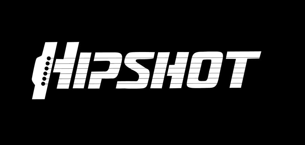 HIPSHOT HARDWARE -