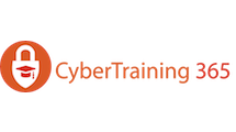 CyberTraining-365.png