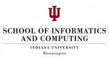 Indiana University and the Center for Security Informatics.jpg