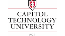 Capitol-Technology-University-.png