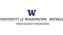 University of Washington Bothel.png