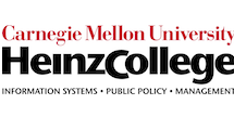 Carnergie Mellon University.png