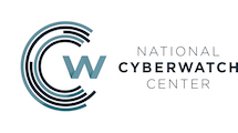 National CyberWatch Center.jpg