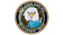 Navy Cyber Warfare Development Group.png