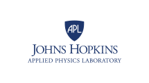 Johns Hopkins University Applied Physics Laboratory.png