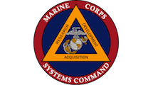 Marine Corps Systems Command.png