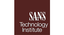 Sans Technology Institute.png