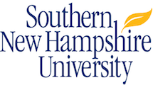 Southern New Hampshire University.png