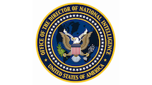 Office of the Director of National Intelligence.png