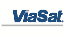 ViaSat.png