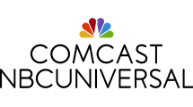 Comcast – NBCUniversal.png