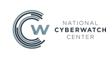NationalCyberWatchCenter.jpg