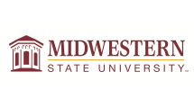 Midwestern State University.png