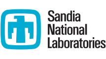Sandia National Laboratories.png
