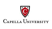 Capella University.png