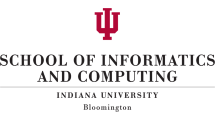 Indiana University, School of Informatics and Computing.png