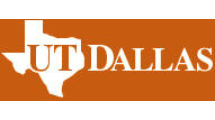Cyber Security Research and Education Institutes UT Dallas.png