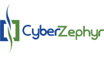 cyber-zephyr.png