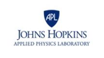 Johns Hopkins University; Applied Physics Laboratory.png