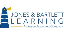 Jones & Bartlett Learning.png