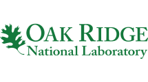 Oak Ridge National Laboratory.png