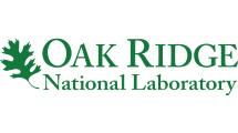 Oak Ridge National Laboratory.png