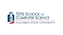 TSYS School of Computer Science.jpg