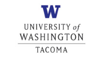 University of Washington Tacoma.png