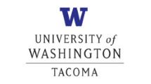 University of Washington Tacoma.png