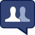 WiCyS Facebook group
