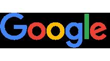 googlelogo_215x120.png