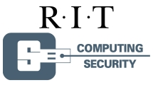 Rochester+Institute+of+Technology.jpg