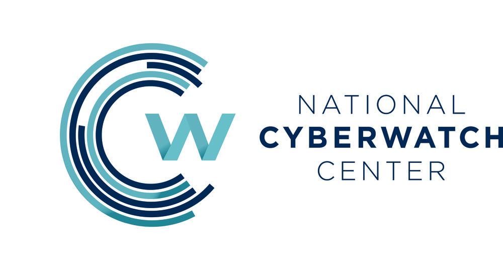 FullColor-NationalCyberWatchCenter.jpg
