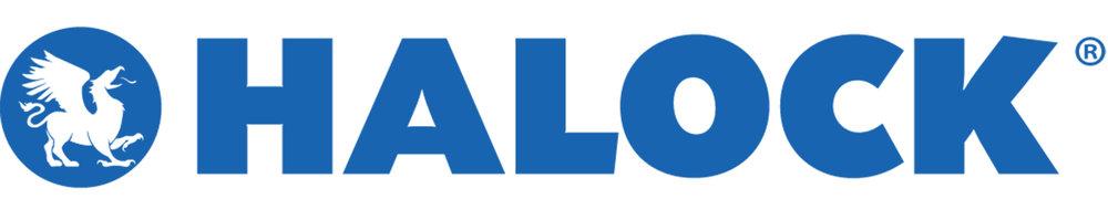 BLUE halock logo on White LG.jpg