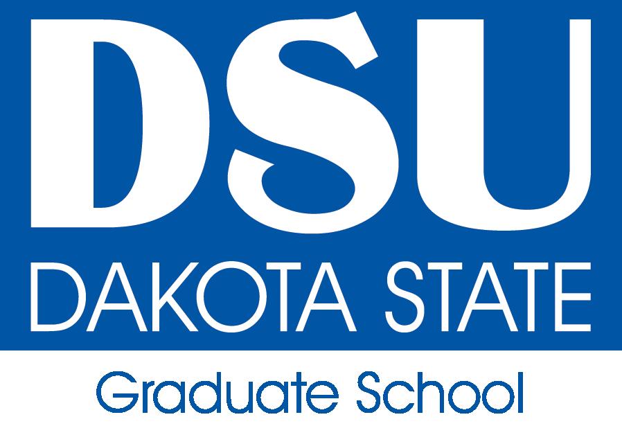 DSU-Logo-Grad-School-blue.png