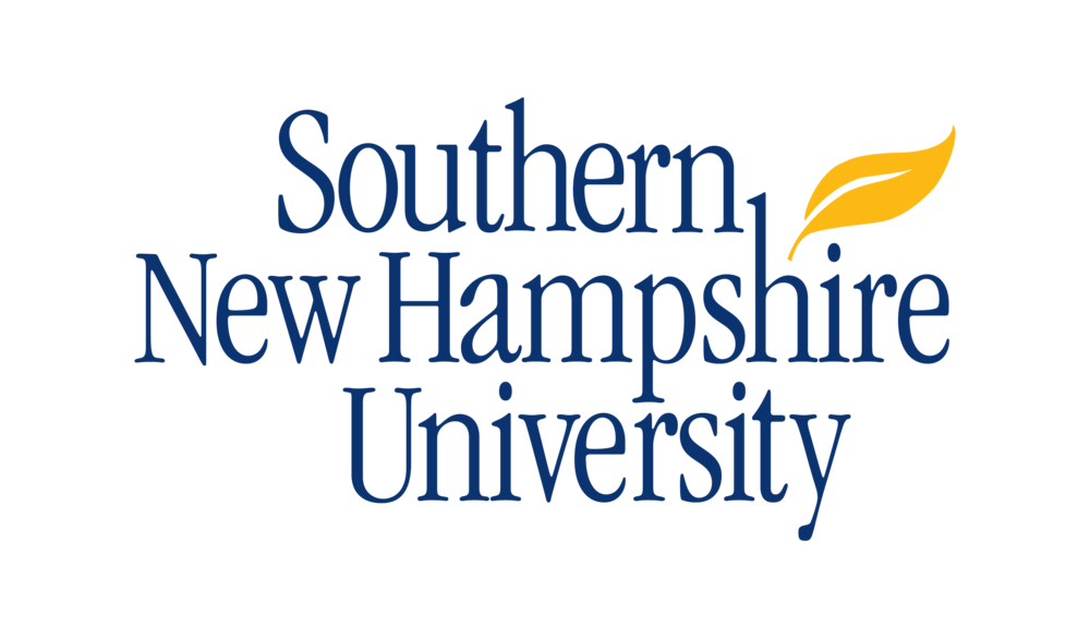 SNHU-Stacked-Blue-Logo-2017-RGB.png