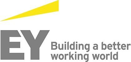 EY_Logo_Beam_Tag_Horizontal_420x200x72.jpg