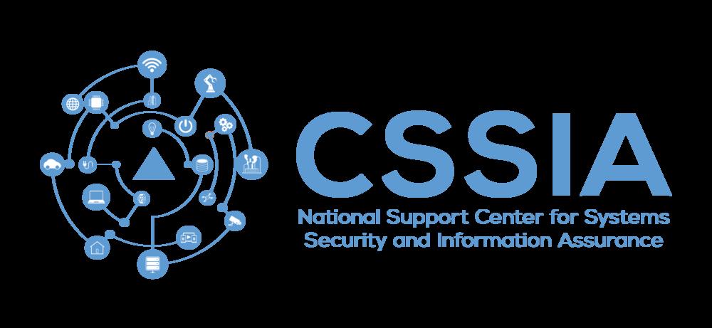 CSSIA_Logo_Horizonatal_Blue-01.png