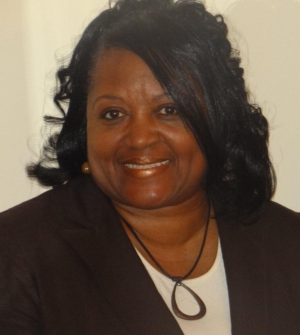 Dr. Deanne Cranford-Wesley.JPG