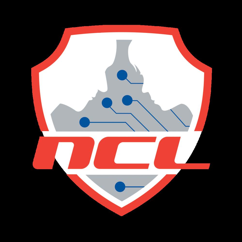 NCL12_LogoColor_VF-01.png