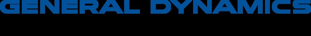gd_it_logo.png