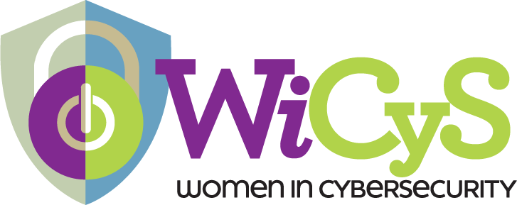 WiCyS - Women in Cybersecurity