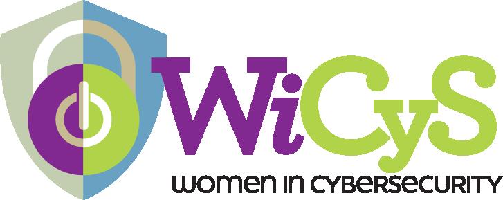 WiCyS_logo.png